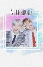 neighbour ||t.gi by sexywonseok