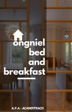 Ongniel Bed and Breakfast [Discontinued] by acandypeach