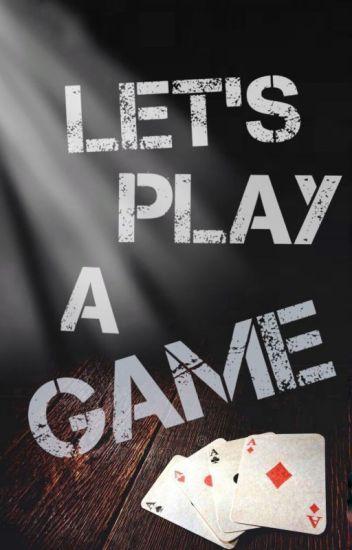 let s play a game monsta x ff kcgg goddess wattpad