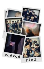 memories || stray kids by changaroo