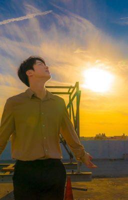 Đọc truyện YoonJin | I Need U ✔️