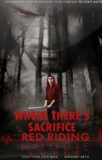 Where There's Sacrifice (Traducción) by yuki_yuki1234