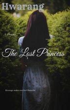 HWARANG:The lost Princess by Elish1_3HAVP1RK