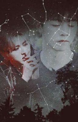 Đọc truyện [KhônNông /CaiXuKun × ChenLinong] [Mạnh mẽ Độc Chiếm]