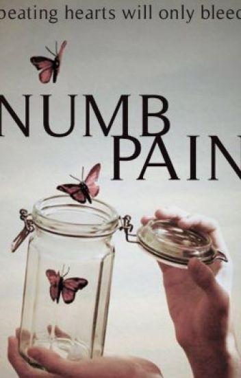Numb Pain