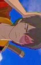 I Am... ♕ Prince Zuko ♛ ATLA Fanfic by Fangirl-chan