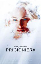 Prigioniera by kate_universe