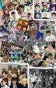 HURA HURA | NCT | EXO | WANNA ONE ~√ by jihoonkyw