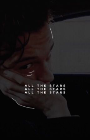 ALL THE STARS.  (  unpopular opinions  ) by -celestials