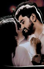 OPPOSITE ATTRACTS ~ ADIZA FF♥:) by _xviolina