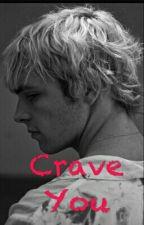 Crave You -Raura- by LovinRaura1995