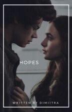 Hopes by dimiitra