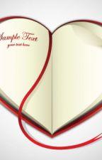 365 palabras del corazón by Sabrilwinstonhaider