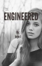Engineered by bryn-l