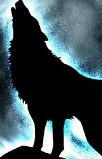 A silent howl