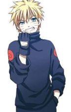 Naruto: Volvere by deivin2934