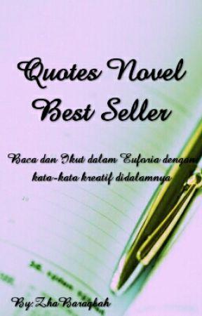 quotes novel best seller quotes novel hujan tere liye wattpad