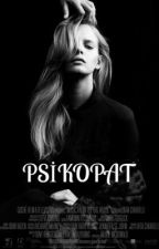 Psikopat by beforetime