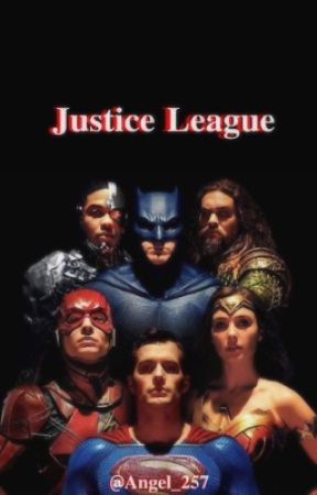 Justice League Preferences/Imagines! - He Cheats On You