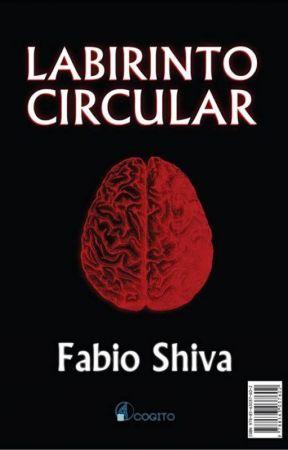 LABIRINTO CIRCULAR by FabioShiva