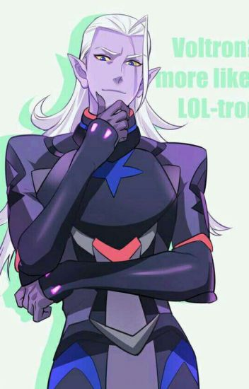 Lotor X Reader Related Keywords & Suggestions - Lotor X