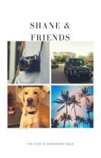 shane & friends » a.s by lost-inorbit