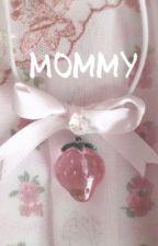 Mommy/ Grayson Dolan by preciousdolan