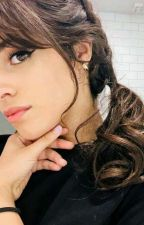 Siempre En Tu Corazón (Camila Cabello y Tu G!P) by Cat2789