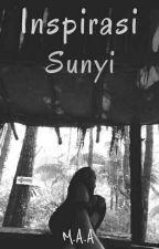 Inspirasi Sunyi by MuhamadAlkaff