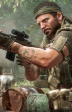 Call of Duty Images and Preferences  by NedLuke1958