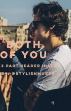 Both of You [ Harry Styles ] by stylishmuser