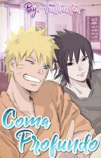 Coma profundo (Naruto: Sasu-Naru) by FullbusterFic