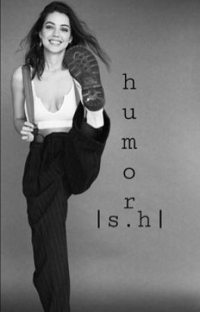 Shadowhunters Humor by Buy_Me_A_Simon_Lewis