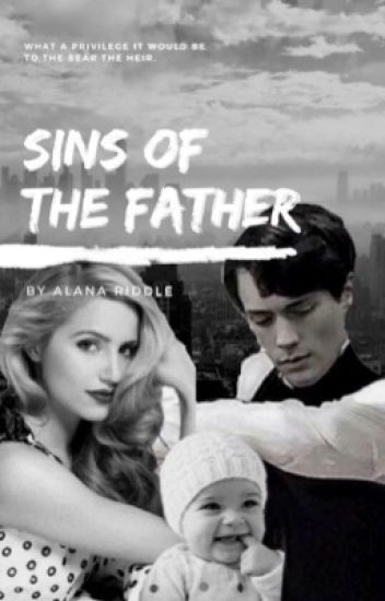 Sins Of The Father (TRLS)