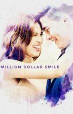 Million Dollar Smile by HeyaLiann