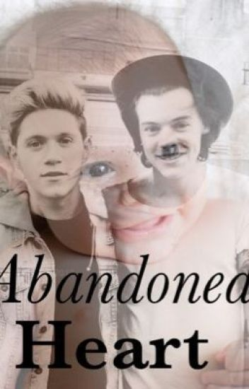 Abandoned Heart [Narry/BoyxBoy] *Mpreg* (Sequal to Abandoned Pregnancy)