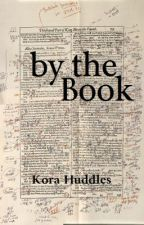 By The Book-- A Tom Hiddleston Fanfiction by korahuddles