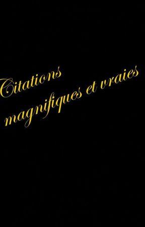 Citations Magnifiques Et Vraies Citation Trahison Wattpad