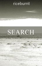Search (Beta) by riceburnt