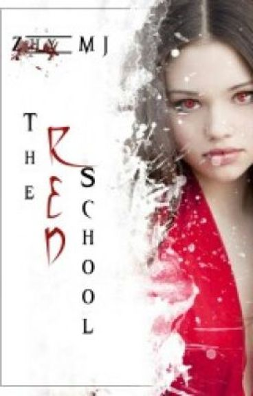 The Red School