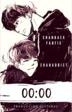 00:00 - ChanBaek [Traducción al Español.] by JustAn25