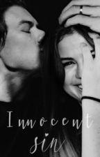 Innocent Sin ~ Harry Styles by HaroldinoStili
