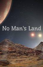 No Man's Land by andhikas