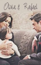 Barson One Shots (Law and Order: SVU) by WritingsRUs