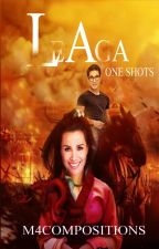 LeAga One Shots by M4Compositions