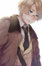 The Man With The Purple Eyes (Hetalia Fan fiction) by kutiemewgirl