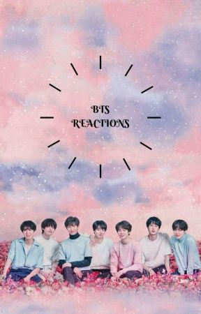 BTS Reactions - Your Child Gets Suspended - Wattpad