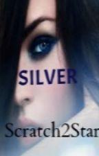 Silver by Scratch2Star