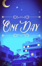 RS:One Day  by SA9reader