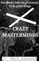 criminal masterminds by toxic_girl2002